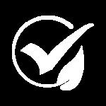 clean-label-icon