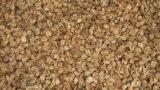 Slow Milling® Roggenmalz-Flocken